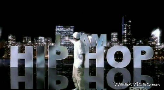 Сайт для фанов hip hop rap